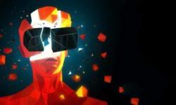 [Перевод] Чему VR-рынок может научить геймдизайнера?