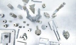 3D взмывает ввысь: создан новый композит для аэрокосмоса, снизивший массу деталей на 20%