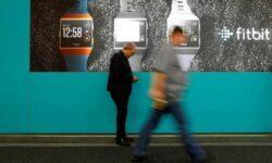 Alphabet сделал производителю фитнес-трекеров Fitbit предложение о покупке