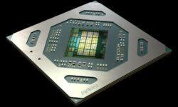 AMD обещает, что дефицита видеокарт Radeon RX 5500 не возникнет