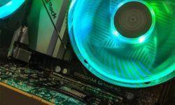 AMD выпустила чипсет B550A, но он не новый и не для людей