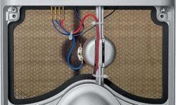 Анатомия акустических систем: правда и вымыслы об NXT-излучателях