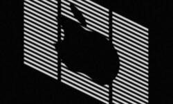 Apple активизирует разработку продуктов для «умного» дома