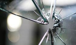 Атаки и безопасность современных Windows систем