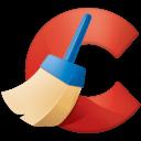 Auslogics Windows Slimmer 2.2.0.1 (Windows)