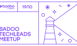 Badoo Techleads Meetup #5. Непростые ситуации