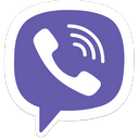 Блокировка звонков 1.1.7 для Android (Android)