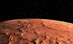 Бывший работник NASA заявил, что следы жизни на Марсе обнаружили еще в 1970 году