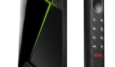 Photo of Дебют новой приставки NVIDIA Shield TV Pro может состояться через неделю