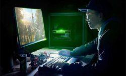 GeForce GTX 1660 Super, GTX 1650 Ti и Radeon RX 5500: стало известно расписание анонсов