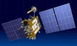 ГЛОНАСС будет гарантировать точность сигнала