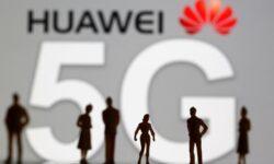 Huawei и Honor проектируют несколько 5G-смартфонов