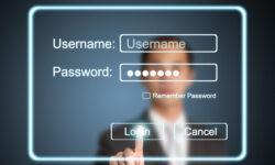 Идентификация клиентов на сайтах без паролей и cookie: заявка на стандарт