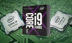 Intel меняется: 18-ядерный Core i9-10980XE будет стоить дешевле $1000