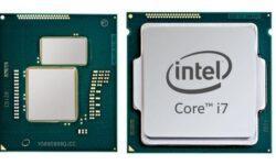 Intel утверждает, что 10-нм продукты для настольных решений будут, но это не точно