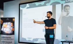 Интервью с Иваном Кругловым, Principal Developer: Service Mesh и «нестандартные» инструменты Booking.com