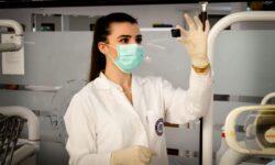 Искусственно созданные вирусы могут стать новым оружием терроризма