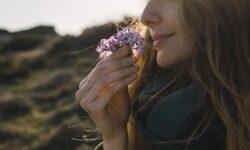 Исследователи из Google учат ИИ распознавать запахи