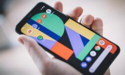 [Из песочницы] OLED экраны смартфонов на Андроиде и как с ними бороться
