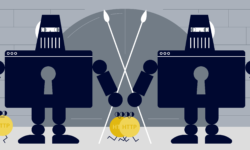 [Из песочницы] SSEGWSW: Server-Sent Events Gateway by Service Workers