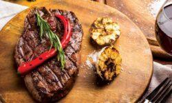 К 2022 году искусственное мясо будет стоить дешевле обычного