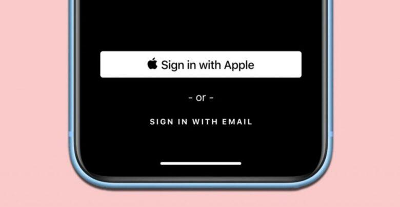 Фото Как мы в Parallels покоряли Sign In with Apple