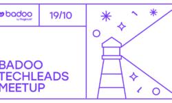 Как нанимать, увольнять и возвращать из менеджмента в разработку: видео с Badoo Techleads Meetup #5
