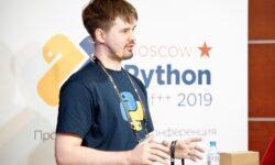 Какой серверный язык выбрать…мобильному разработчику