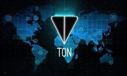 Комиссия по ценным бумагам признала незаконной продажу криптовалюты Telegram