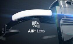 Konica Minolta и Deutsche Telekom создадут смарт-очки с поддержкой 5G