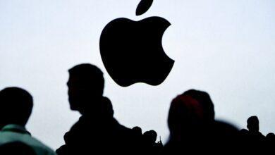 Фото Куо: Apple представит очки дополненной реальности в первой половине 2020 года