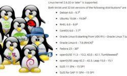 Linux многоликий: как работать на любом дистрибутиве