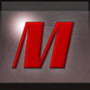 Media Player Morpher 6.2.1 (Windows)