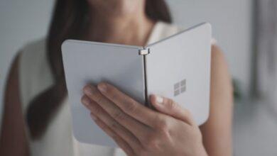 Фото Microsoft патентует более точный счётчик уровня заряда батареи