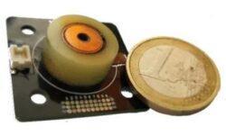 MRAM увеличивает шансы стать следующей массовой энергонезависимой памятью