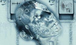 На развитие искусственного интеллекта и роботов в России будет выделен триллион рублей