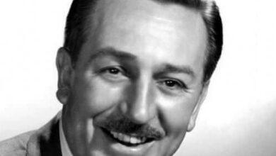 Photo of Начал в гараже и не гонялся за деньгами: как основатель Disney строил компанию и что происходит с ней сегодня