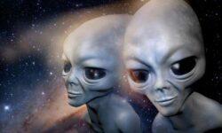 Nasa анонсирует новый проект по поиску инопланетной жизни