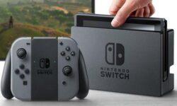 Nintendo готовит стационарную консоль Switch 2 на чипе NVIDIA Tegra Xavier