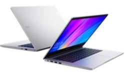 Ноутбук RedmiBook 14 Enhanced Edition на процессоре AMD Ryzen выйдет через неделю