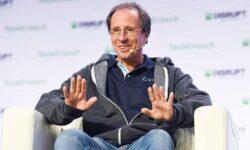 Новый глава HTC признал ошибку в ставке на VR, погубившую мобильный бизнес