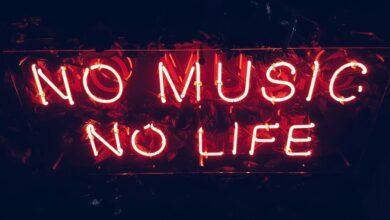 Фото Обсуждение: как стриминговые сервисы меняют музыкальную культуру и подход к написанию песен