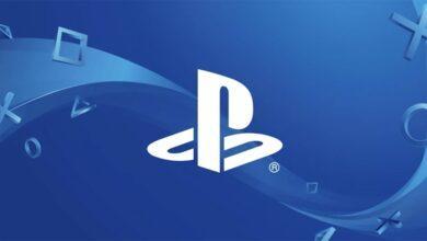 Фото Официально: PlayStation 5 выйдет в конце 2020 года