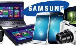 Операционная прибыль Samsung снова грозит обвалиться в два раза и больше