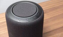 Осенью Sony запустит свой новый 360-градусный аудиоформат