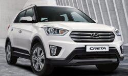 От 29 900 рублей в месяц: сервис онлайн-подписки на автомобили Hyundai заработает 14 октября