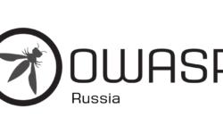 OWASP API Security Top 10 RC