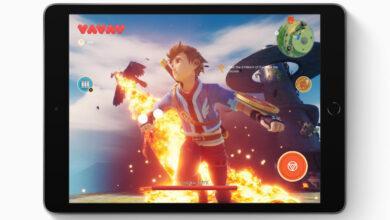 Фото [Перевод] Apple пора перестать сравнивать iPad с ПК