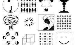 [Перевод] Использование законов гештальт-психологии в дизайне пользовательского интерфейса