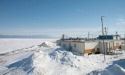 [Перевод] История обмана при постройке кабеля под Арктикой на $1 млрд